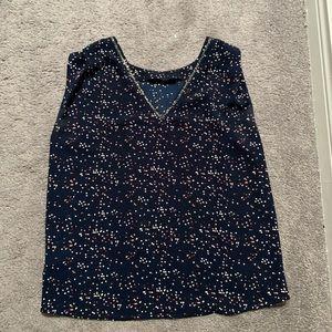 RW & Co XS blouse excellent condition